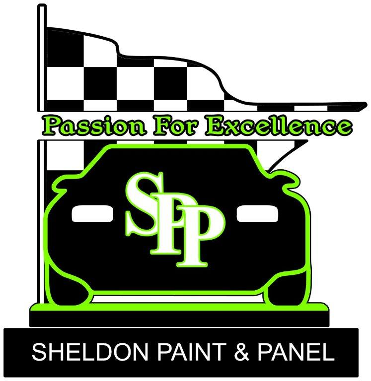 Sheldon Paint and Panel